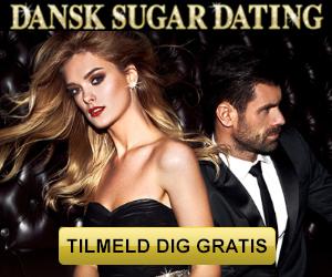 dansk-sugardating